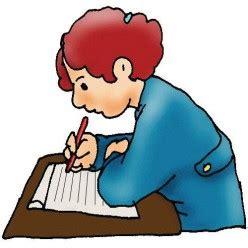 Marked by Teachers - Get Coursework & Essay Homework Help